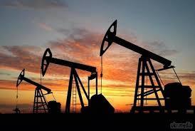 Иран вытесняет российскую нефть на мировых рынках — СМИ