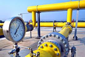 Коболев рассказал, почему не будет покупать российский газ