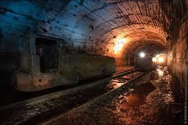 Китай поможет украинским шахтам
