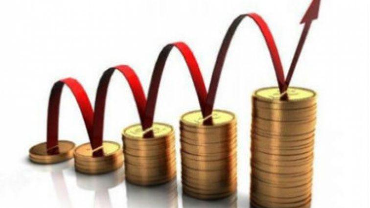 В 2017 году инфляция составит 8% — Порошенко