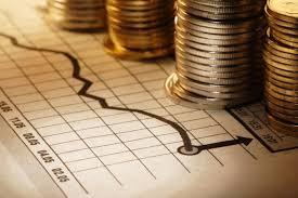 За май прибыль банков в Украине не выросла, а упала — эксперт