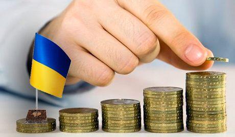 Что иностранцам нравится в Украине