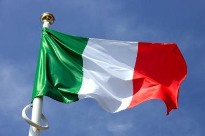Украинские заробитчане в Италии имеют право на льготы, если содержат родственников на родине