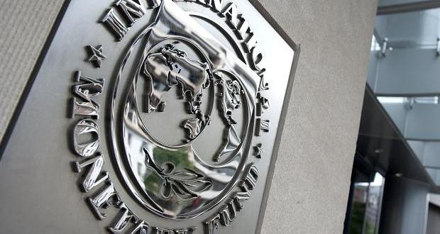 Украина и МВФ почти согласовали обновленный меморандум