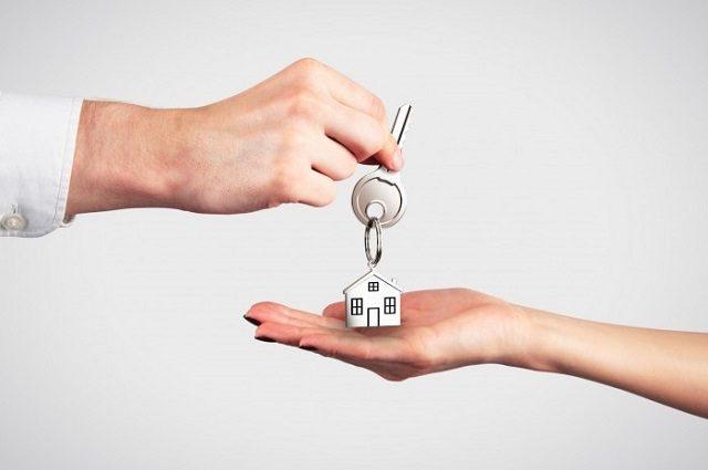 В августе вырастет стоимость аренды квартир