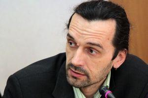 Украина перейдет на европейский стандарт качества пищевых продуктов до 2019 г. — Лапа