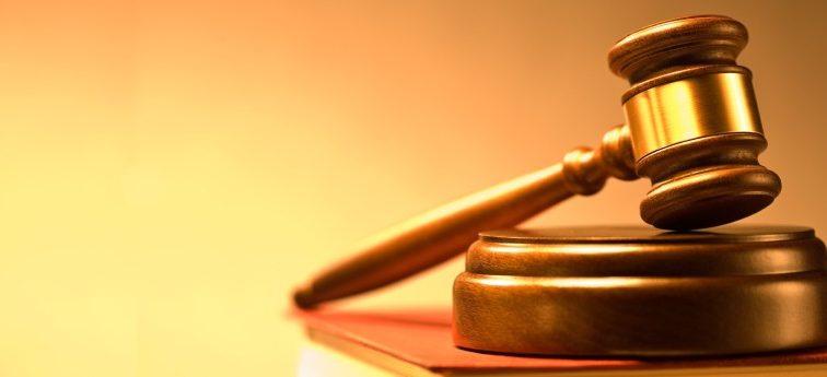 Арестованное имущество будут продавать на частных платформах