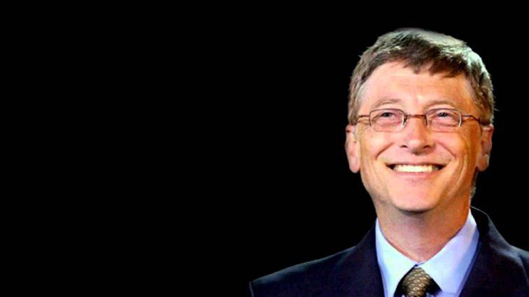 Билл Гейтс потерял более миллиарда долларов из-за Brexit