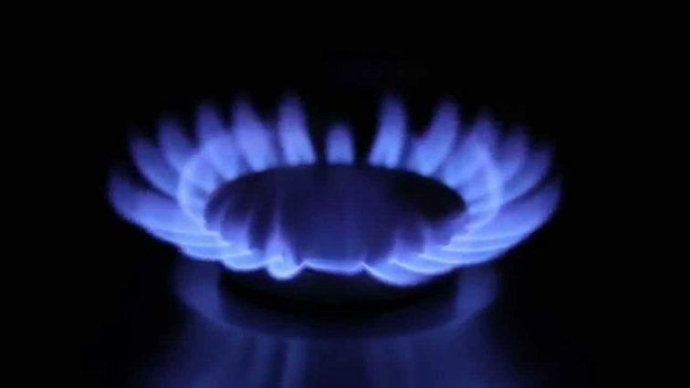 В стоимость газа заложили 50% налога