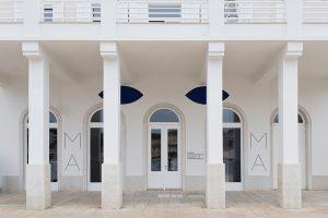 museum-of-apoxyomenos-losinj-croatia-detoday-012