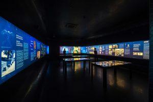 museum-of-apoxyomenos-losinj-croatia-detoday-03