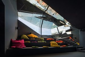 museum-of-apoxyomenos-losinj-croatia-detoday-08