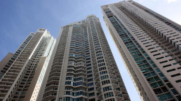 Как насчитывают квартплату в многоквартирных домах