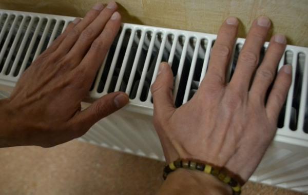 В Нацкомиссии объяснили, почему тарифы на тепло могут быть еще выше