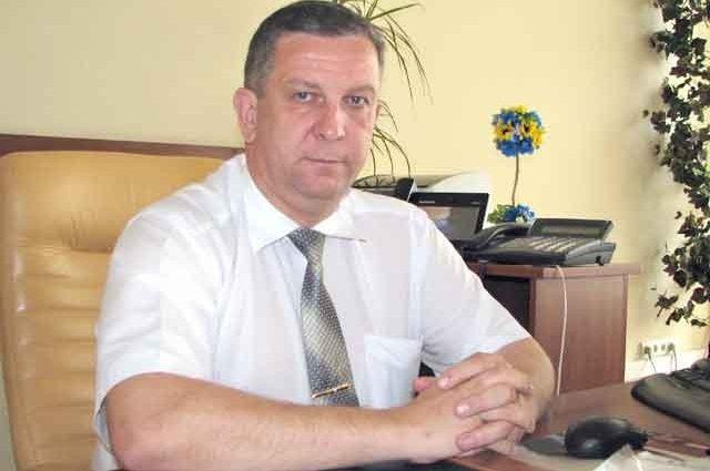 «Пусть минимальная зарплата сегодня будет не 1450 грн, а 2-3 тысячи грн» — Рева