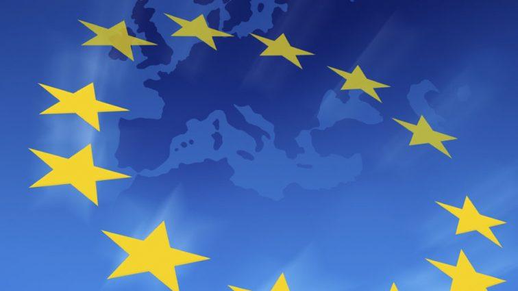 ЕС закупил украинской одежды на $525 млн