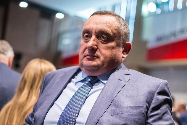 Нардепов Дубневичей подозревают в расхищении газа на 500 миллионов гривен