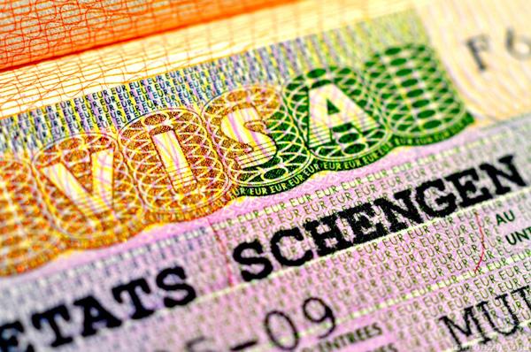 Как получить шенгенскую визу в Польшу: пошаговая инструкция