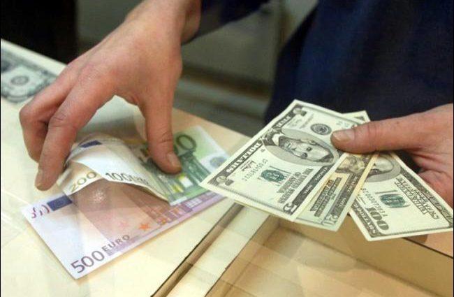 Валютного шока в ближайшее время не будет