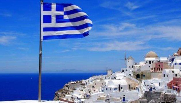 Еще один украинский город получил авиарейс с Грецией