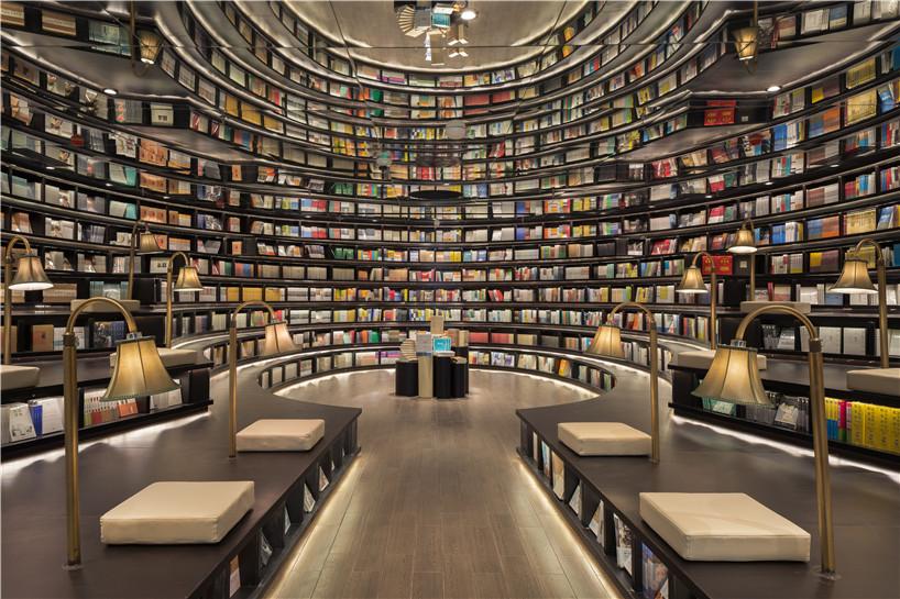 zhongsuhge-hangzhou-xl-muse-bookstore-hangzhou-china-etoday-01