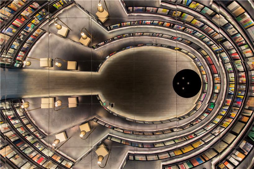 zhongsuhge-hangzhou-xl-muse-bookstore-hangzhou-china-etoday-02