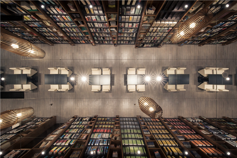 zhongsuhge-hangzhou-xl-muse-bookstore-hangzhou-china-etoday-04