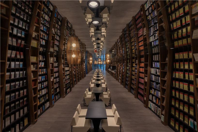 zhongsuhge-hangzhou-xl-muse-bookstore-hangzhou-china-etoday-05