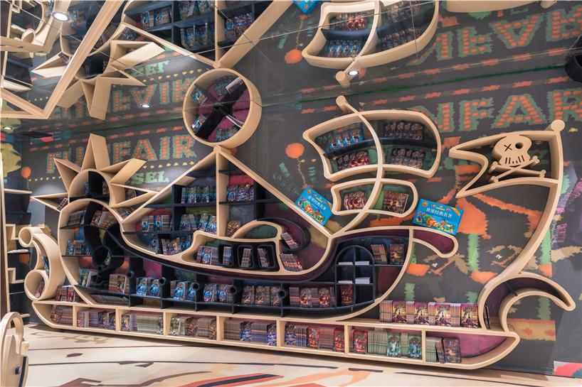 zhongsuhge-hangzhou-xl-muse-bookstore-hangzhou-china-etoday-06
