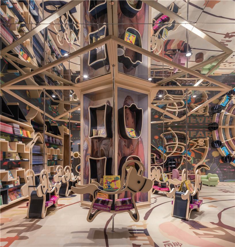 zhongsuhge-hangzhou-xl-muse-bookstore-hangzhou-china-etoday-07