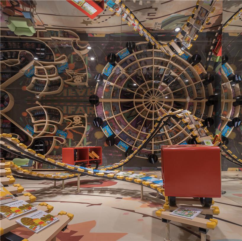 zhongsuhge-hangzhou-xl-muse-bookstore-hangzhou-china-etoday-08