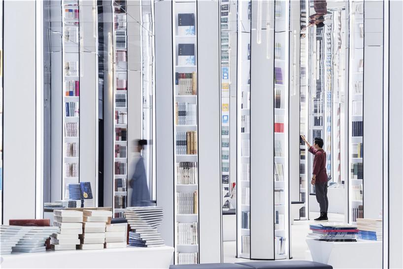 zhongsuhge-hangzhou-xl-muse-bookstore-hangzhou-china-etoday-09