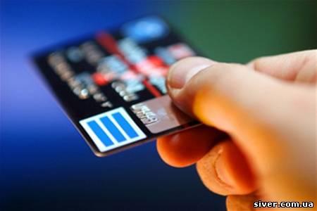 Перечень действий в случае, если вы «сдали» банковскую карточку мошенникам