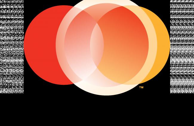 Mastercard сменил легендарный логотип