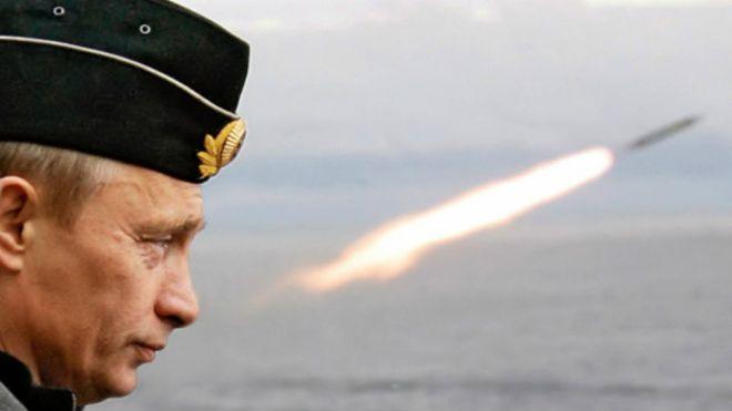 «Наступят тяжелые годы»: эксперт рассказал о времени, что остался у россиян