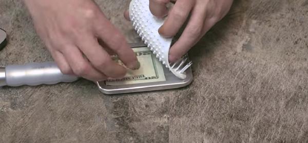 Никогда бы не догадался спрятать деньги таким образом! 7 лучших идей для домашних тайников…