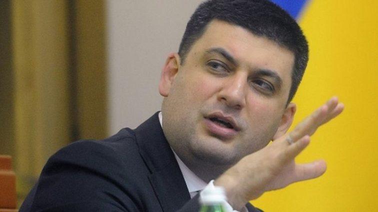 Украина поднялась на 25 позиций в Мировом рейтинге развития е-правительства