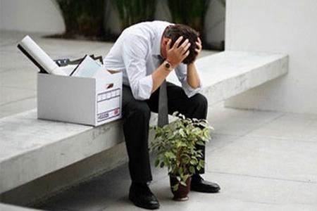 На одно рабочее место на Тернопольщине претендует 8 безработных