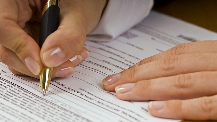 Эксперт рассказал, как отличить письмо из банка от рассылки мошенников