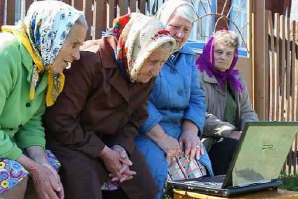 Кому увеличили пенсионный возраст и кто на очереди