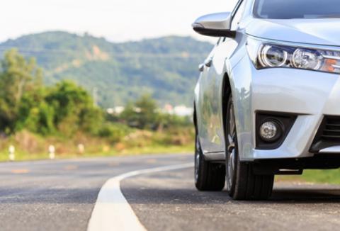 По Европе на машине: специфические правила разных стран в 2016 году