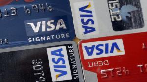 Банки будут возвращать деньги, украденные мошенниками с карточек