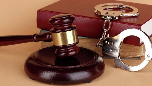 Бывшего гендиректора «Укроборонпоставщика» будут судить заочно за присвоение свыше 60 млн грн