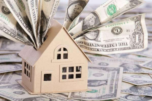 Недвижимость в Украине: где предлагают лучшие варианты покупки и аренды