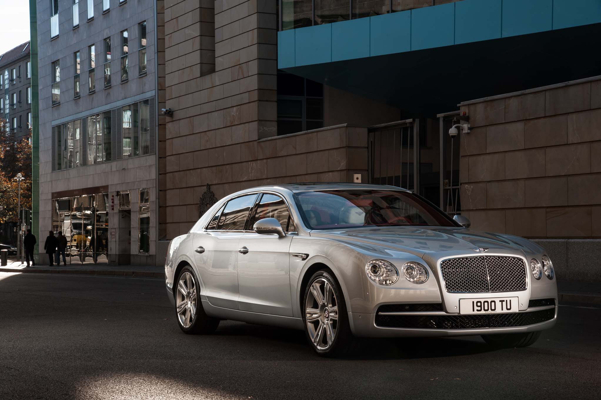 2015-bentley-flying-spur-6