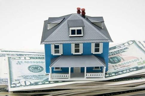 Где в Украине самое дорогое жилье