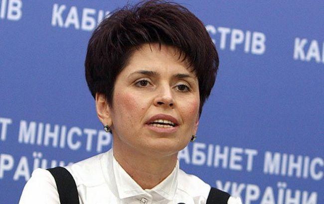 Госказначейство возместило НДС на сумму в 3,5 млрд гривен