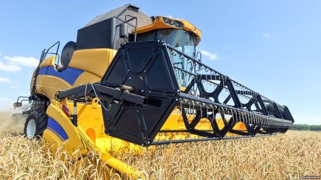 Аграрии требуют немедленной встречи с Гройсманом и угрожают Всеукраинской забастовкой