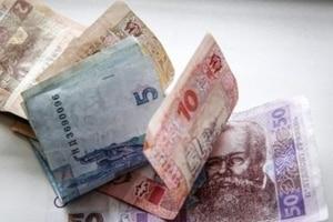 В Кабмине объяснили массовые отказы в предоставлении субсидий