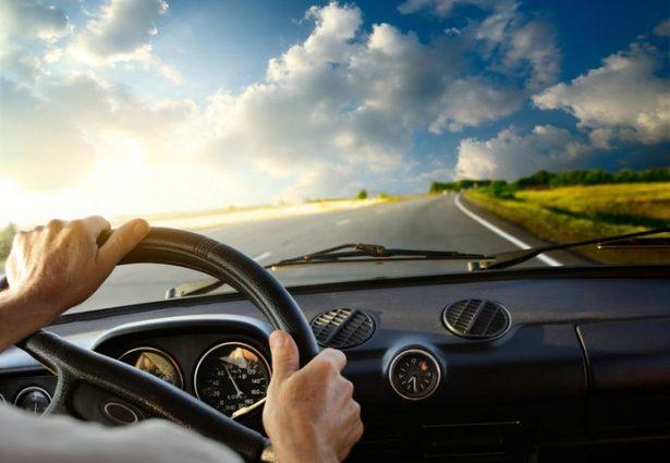Важное устройство в автомобиле, о котором не знает четверть водителей (ФОТО)